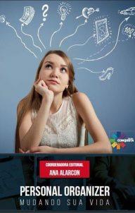 PersonalOrganizer-MudandoASuaVida-192x302 Livros