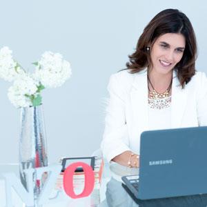 trabalhar-em-home-office Vamos Pensar Juntos