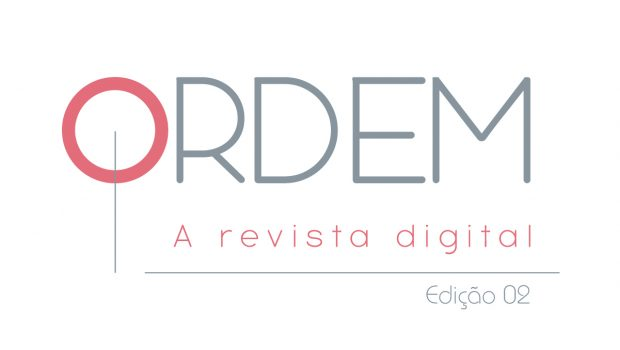 RevistaOrdem-edicao02